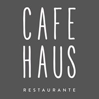Restaurante Cafe Haus