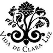 Vida De Clara Luz