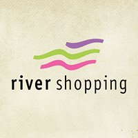 River Shopping