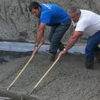 Gagnon Family Construction