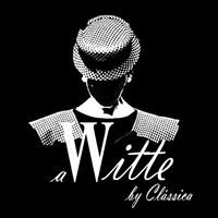 A Witte By Clássica