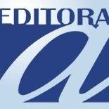 Editora Aquariana-Deleitura