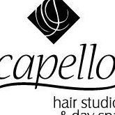 Capello Hair Studio and Day Spa