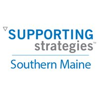 Supporting Strategies | Southern Maine