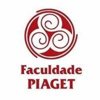 Faculdade Piaget - Campus Suzano