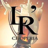 LR Choperia