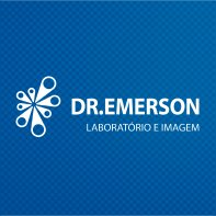 Dr. Emerson