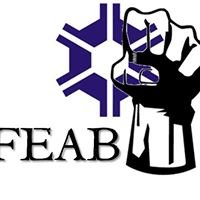 FEAB Chapadinha