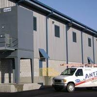 Antz Energy Systems Inc