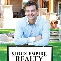 Sioux Empire Realty