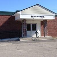East Millinocket Schools