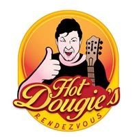 Hot Dougie's Rendezvous