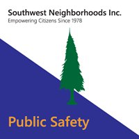 SWNI Public Safety Committee
