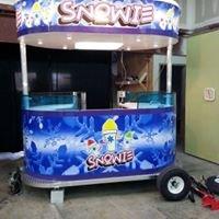 Summit Shaved Ice LLC