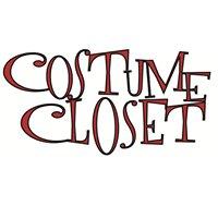 Costume Closet Palos Verdes