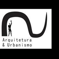 URI - ARQUITETURA E URBANISMO