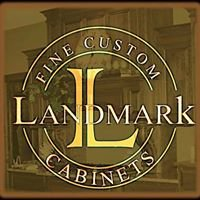 Landmark Cabinets