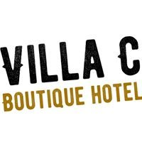 Villa C Boutique Hotel