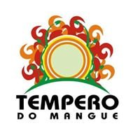 Tempero Do Mangue