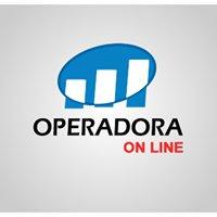 Operadora Online