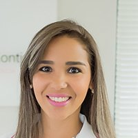 Ana Carolina Terrazzan - Nutri Materno Infantil
