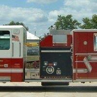 Mt. Calvary Fire Department