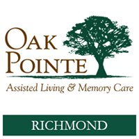 Oak Pointe of Richmond