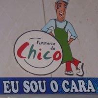 Pizzaria do Chico