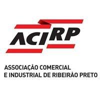 ACIRP - Associação Comercial e Industrial de Ribeirão Preto