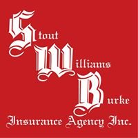 Stout Williams Burke Insurance Agency Inc.