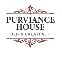 Purviance House Bed & Breakfast
