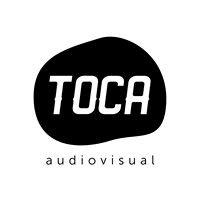Toca Audiovisual