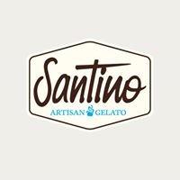 Santino Artisan Gelato