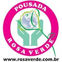 Pousada Rosa Verde