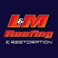 L&M Roofing