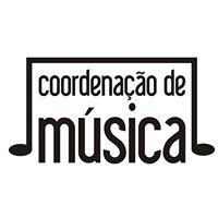 Coordenação de Música de Porto Alegre