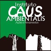 Instituto CausAmbientalis