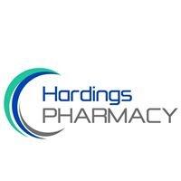 Hardings 24 hour Pharmacy Annerley