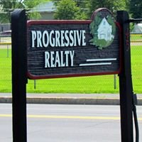 Progressive Realty