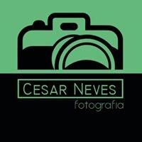 Cesar Neves Fotografia