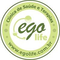 Clínica Egolife