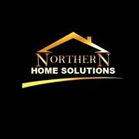 Northern Home Solutions