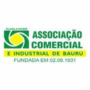 Associação Comercial e Industrial de Bauru - ACIB
