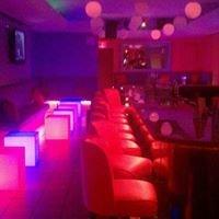 Adobo Lounge