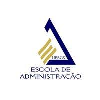Escola de Administração - UFRGS