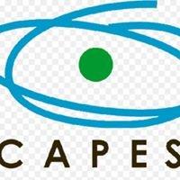 Capes/MEC