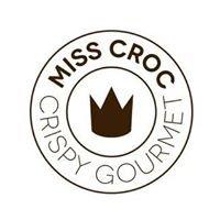 MissCroc