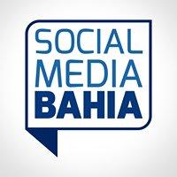 Social Media Bahia