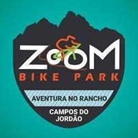 Zoom Bike Park