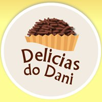 Delícias do Dani